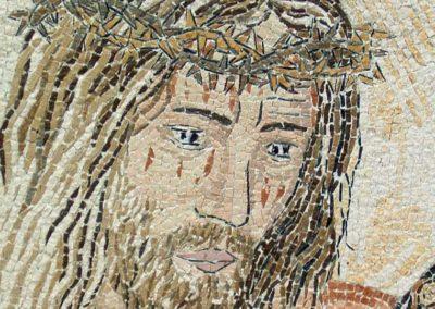 Cristo / Christ