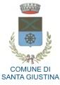 Comune di Santa Giustina (BL)