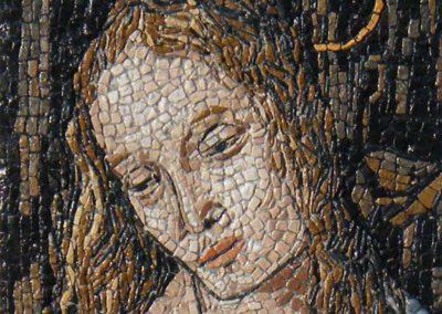 Madonna del Leonardo