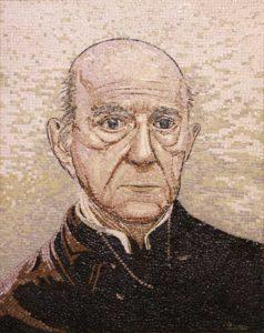 Padre Tentorio C.R.S. / Father Tentorio
