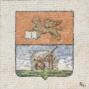 Logo Soverzene