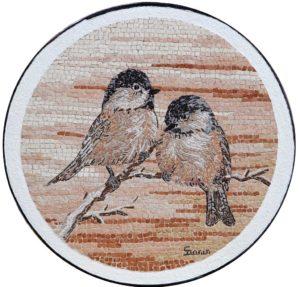 Uccellini - Birdies